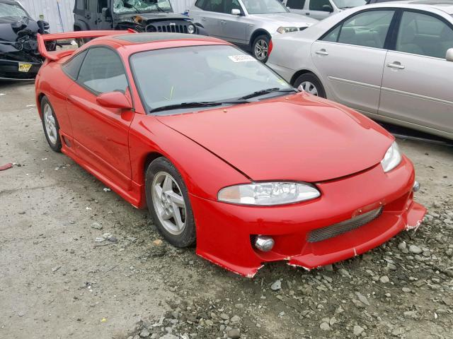 auto auction ended on vin 4a3ak44y2te337523 1996 mitsubishi eclipse gs in nj trenton 1996 mitsubishi eclipse gs in nj trenton