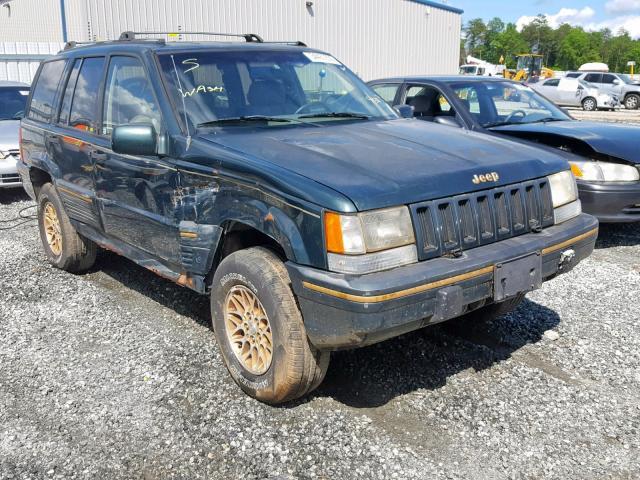 1J4GZ78Y9RC277971-1994-jeep-grand-cher