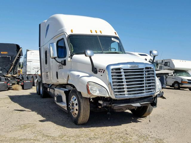 3AKJGLD52FSGJ2859-2015-freightliner-all-models