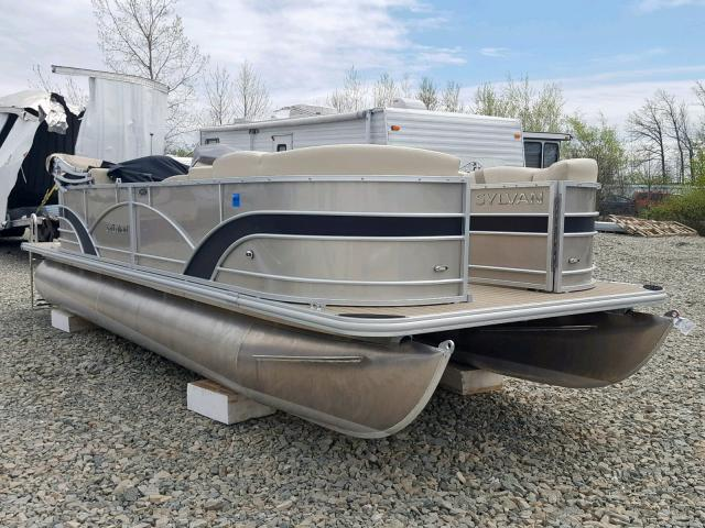 click here to view 2019 SYLV BOAT at IBIDSAFELY