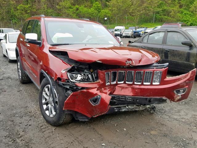 1C4RJFBGXFC207150-2015-jeep-grand-cher