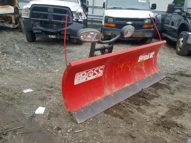 click here to view 2016 OTHR PLOW at IBIDSAFELY