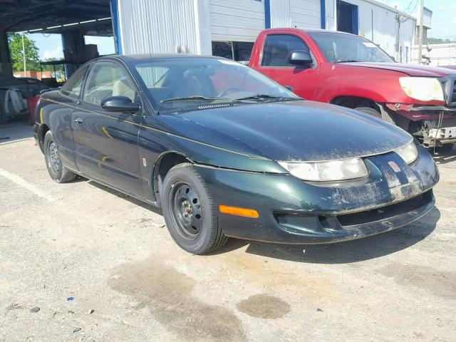 click here to view 2000 SATURN SC1 at IBIDSAFELY