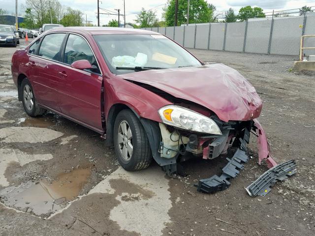 2G1WT58K569301276-2006-chevrolet-impala