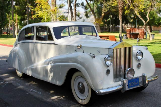 LWHD0080-1950-rolls-royce-all-models
