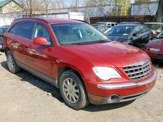 2A8GM68X17R365349-2007-chrysler-pacifica-t
