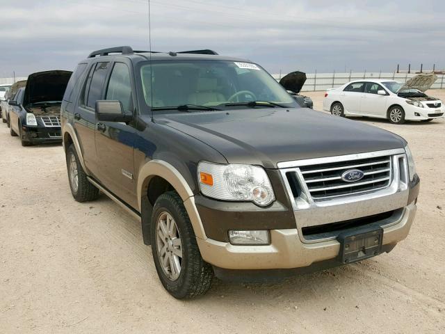 1FMEU74E38UA04794-2008-ford-explorer-e