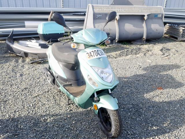 click here to view 2017 NING SCOOTER at IBIDSAFELY