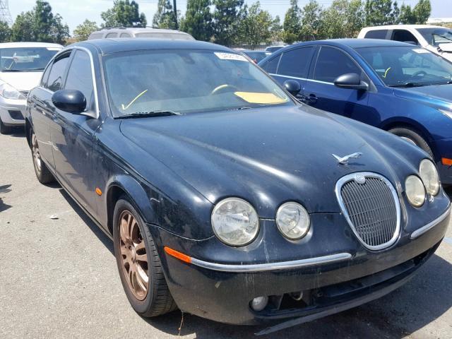 SAJWA01T05FN15862-2005-jaguar-s-type