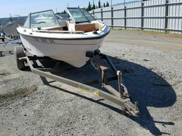 click here to view 2003 SEAS SEASWIRL at IBIDSAFELY