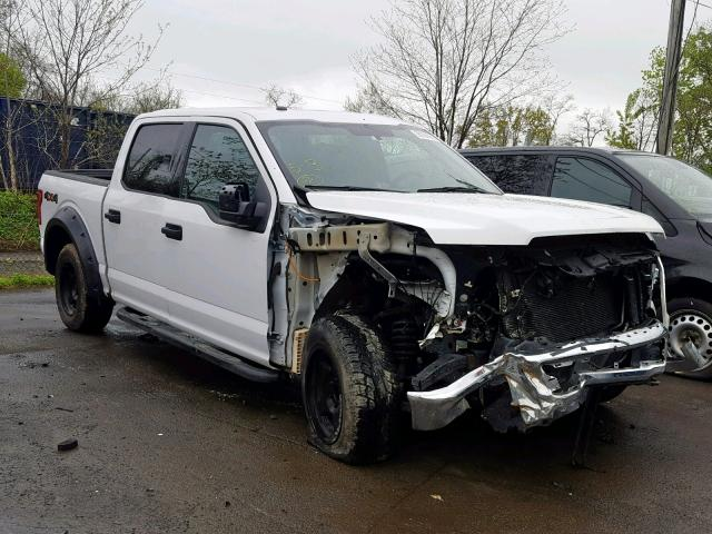 1FTEW1EF9HKC46438-2017-ford-f150