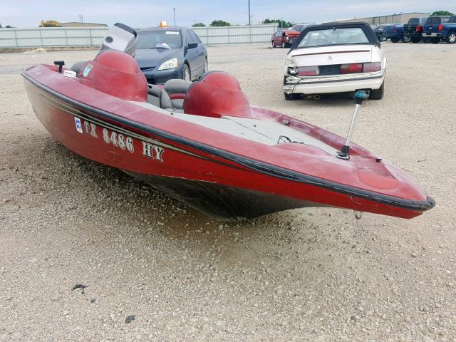 click here to view 1998 NITR BOAT at IBIDSAFELY