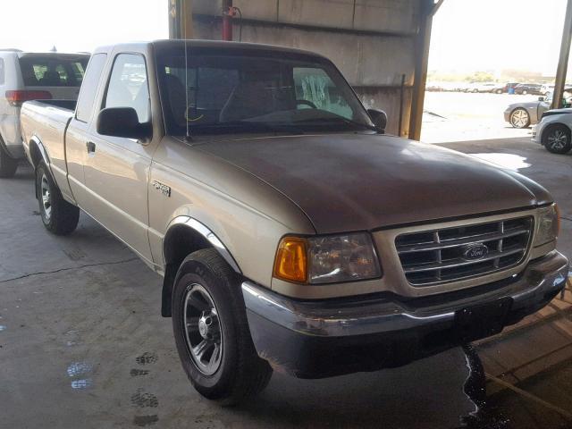 1FTYR14V41PB28500-2001-ford-ranger-sup