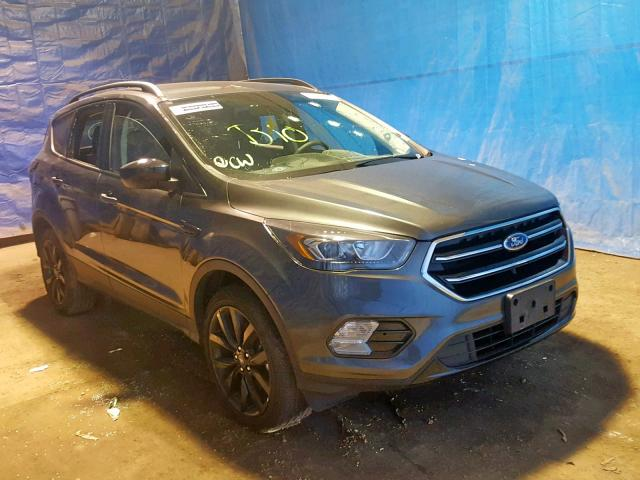 1FMCU9GD0KUA80809-2019-ford-escape-se