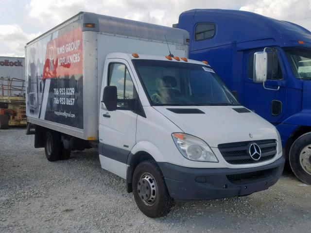 WDAPF4CC3B9474858-2011-mercedes-benz-sprinter
