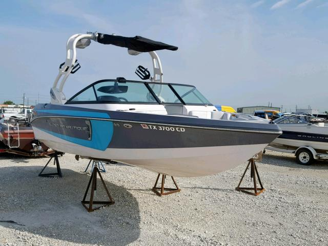 click here to view 2014 NAUT SUPERAIR at IBIDSAFELY