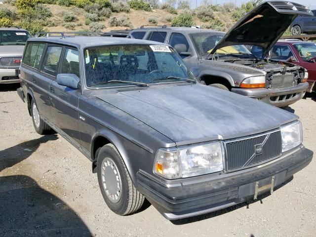 YV1AX8857H1749005-1987-volvo-245