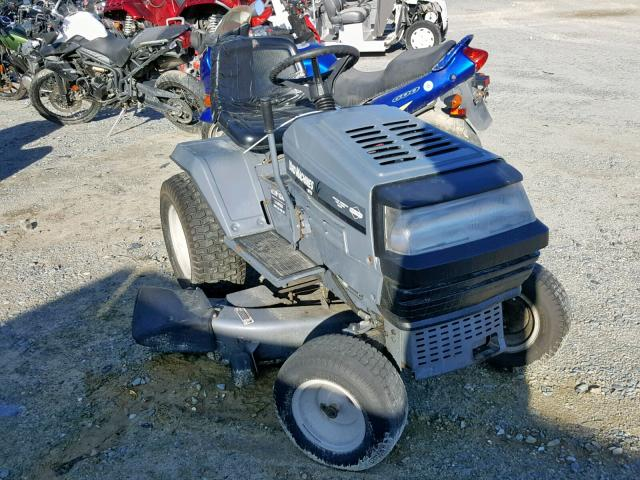 click here to view 2000 YARD LAWNMOWER at IBIDSAFELY
