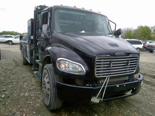 click here to view 2018 FREIGHTLINER M2 106 MED at IBIDSAFELY