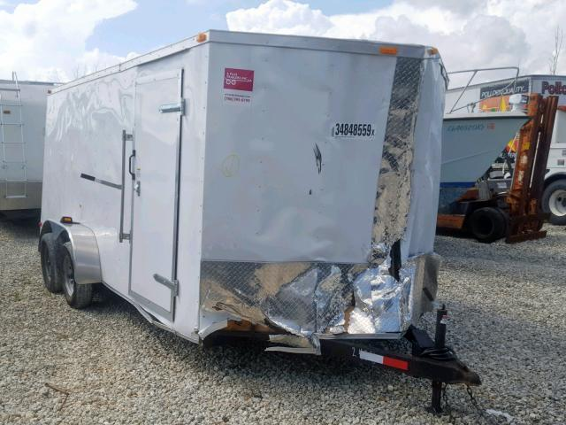 click here to view 2019 UTILIMASTER ALL MODELS at IBIDSAFELY