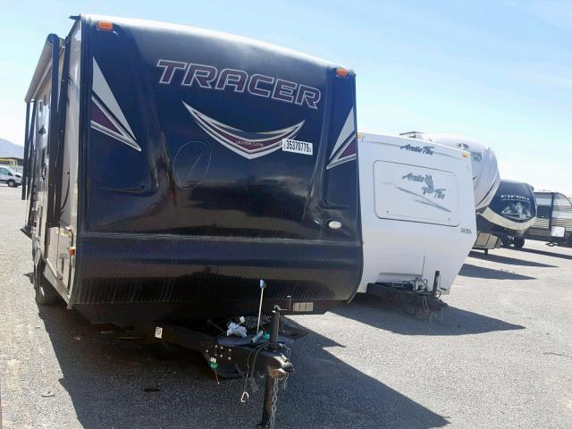 click here to view 2016 WILDWOOD TRACER at IBIDSAFELY