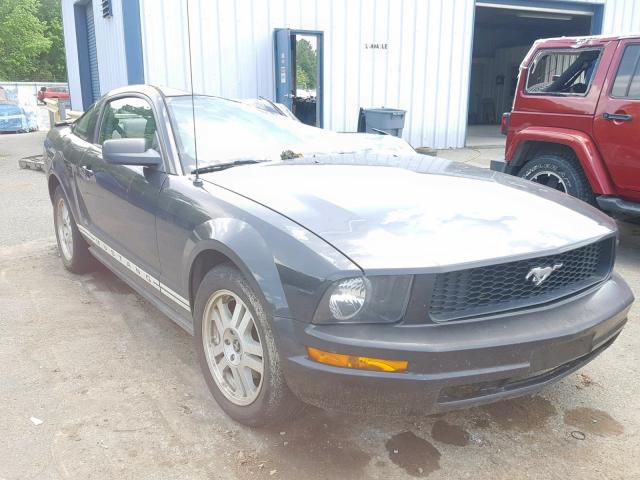 1ZVHT80N785194834-2008-ford-mustang
