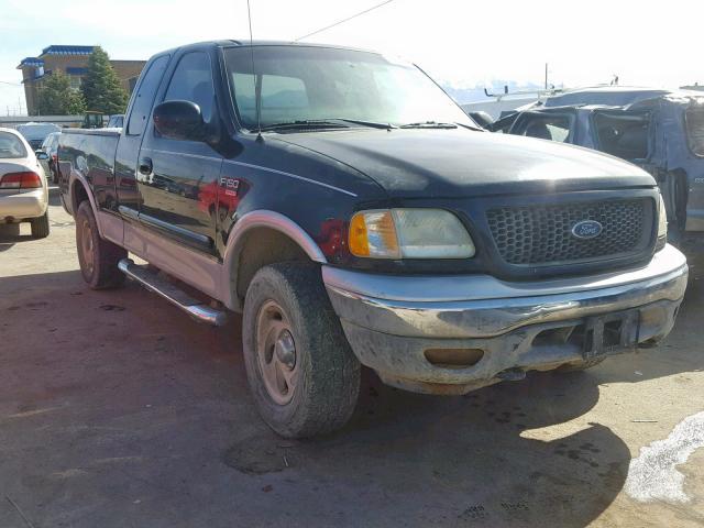2FTRX18L73CA16054-2003-ford-f150
