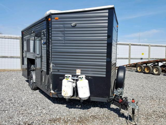 click here to view 2019 ICE FISH HOUSE at IBIDSAFELY