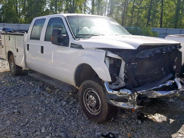 1FD7W2B67FED32597-2015-ford-f250-super