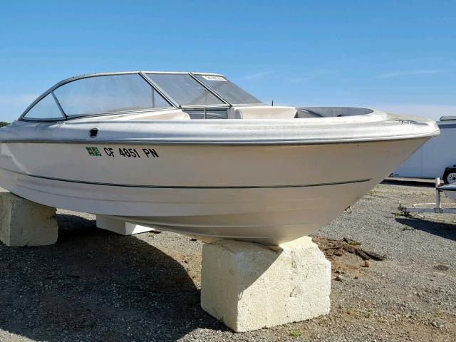 USHA40CTH900-2000-bayl-boat