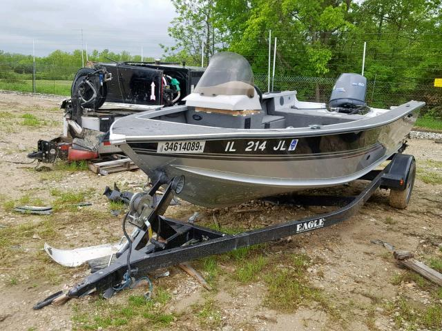 click here to view 2000 ALMC BOAT at IBIDSAFELY
