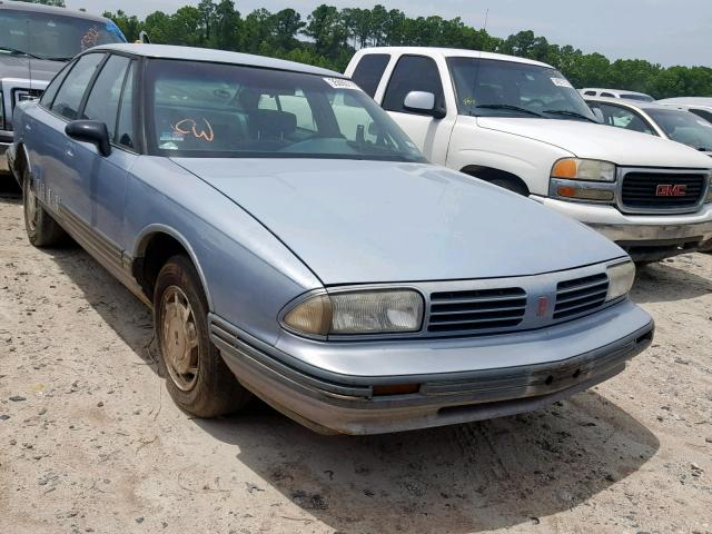 click here to view 1995 OLDSMOBILE 88 ROYALE at IBIDSAFELY