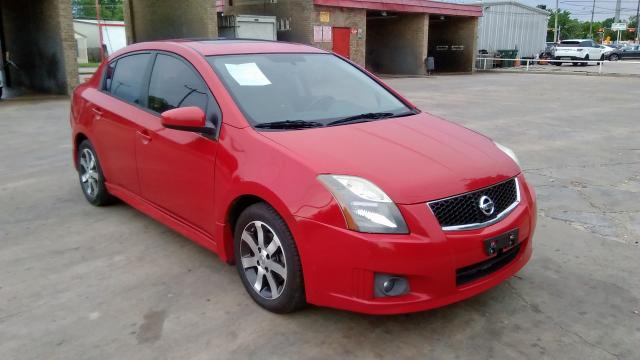 3N1AB6APXCL785621-2012-nissan-sentra