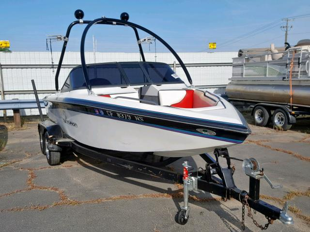 click here to view 1996 CENT BOAT at IBIDSAFELY
