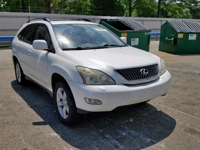 click here to view 2004 LEXUS RX 330 at IBIDSAFELY