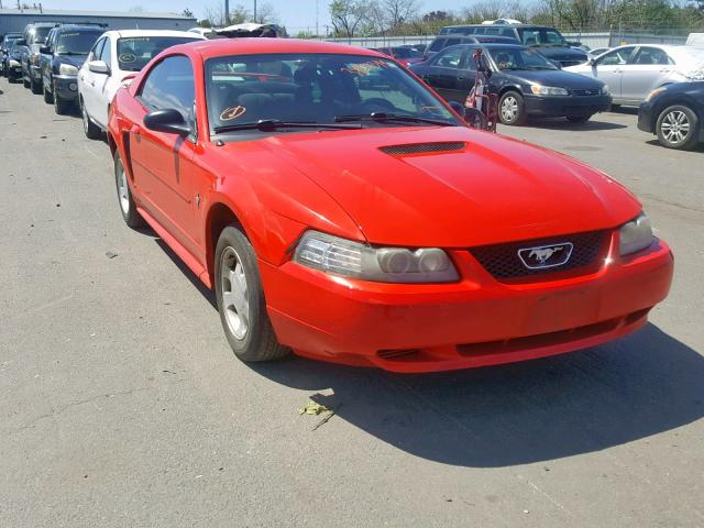 1FAFP40441F155686-2001-ford-mustang