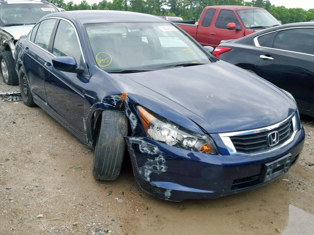 1HGCP2F30AA012801-2010-honda-accord-lx
