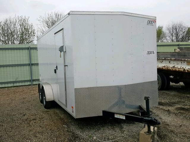click here to view 2017 BRAV TRAILER at IBIDSAFELY