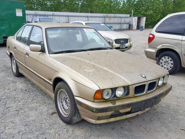 WBAHE2321SGE92190-1995-bmw-530-i-auto-0
