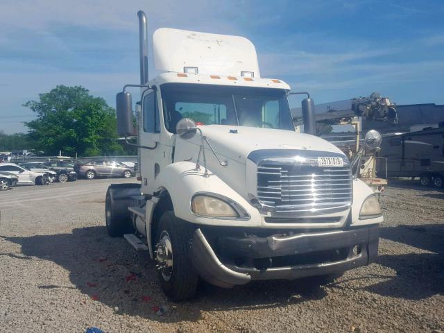 2004 Freightliner Convention for sale in Lebanon, TN