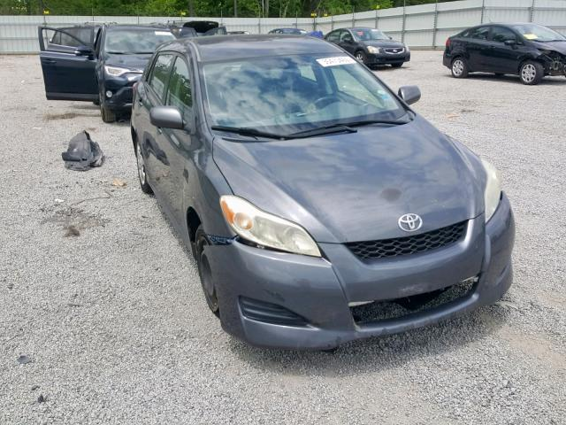 2009 Toyota Corolla MA for sale in Harleyville, SC