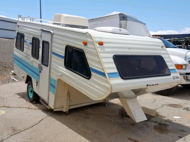 12L11FH19D1001229-1981-lancia-camper