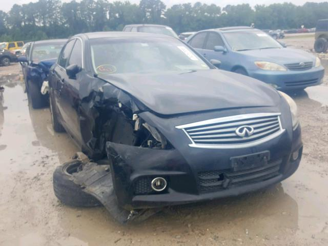 click here to view 2011 INFINITI G37 BASE at IBIDSAFELY