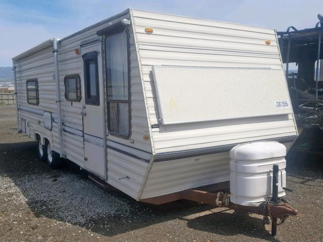 click here to view 1987 CITA TRAILER at IBIDSAFELY