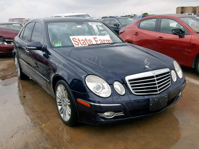 WDBUF87X77B150024-2007-mercedes-benz-e-class