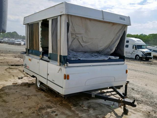 click here to view 2001 FLEETWOOD POP UP at IBIDSAFELY