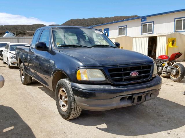 1FTRX17233NA28544-2003-ford-f150