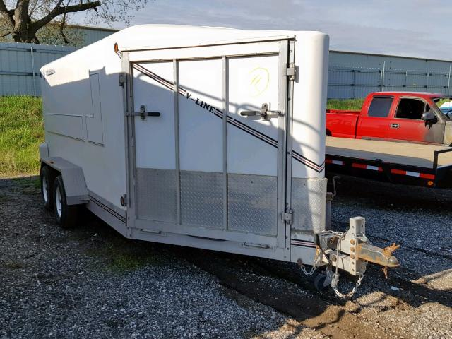 click here to view 2006 H&S TRAILER at IBIDSAFELY