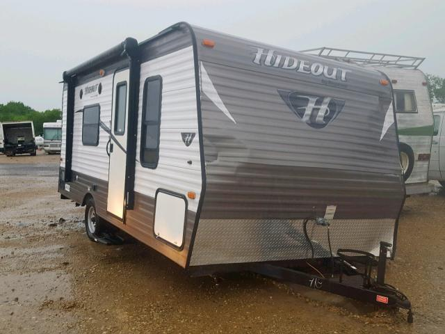 click here to view 2015 HIDE TRAILER at IBIDSAFELY