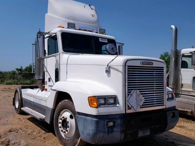 click here to view 1998 FREIGHTLINER CONVENTION at IBIDSAFELY
